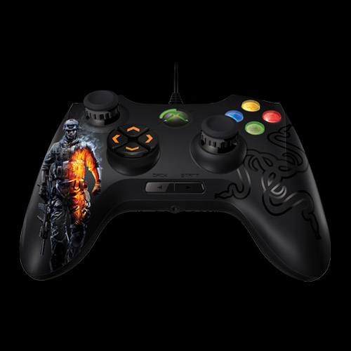 razer-bf3-onza-tournament-gallery1.jpg